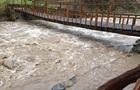 ДСНС попереджає про паводки в Україні
