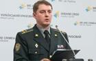 Сепаратисти на Донбасі встановлюють касетні міни - Міноборони