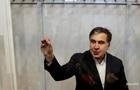 ЗМІ: Саакашвілі хоче домовитися з Порошенком