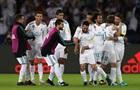 Реал выиграл клубный чемпионат мира