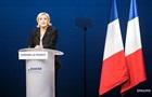 Прийшов час зруйнувати Євросоюз зсередини - Ле Пен