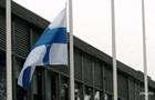 Власти Финляндии считают неактуальным вступление в НАТО