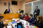 Поданы две жалобы на судью, отпустившую Саакашвили