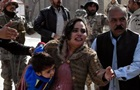 У Пакистані бойовики напали на церкву християн: десятки постраждалих