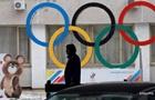 МОК заборонив олімпійцям із РФ розміщувати на формі національну символіку