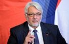 Польский министр: Украина нуждается в оружии