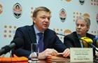 Донецк – это Украина: в Шахтере ответили на претензии  ЛДНР