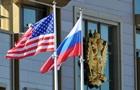 США готовят закрытый список нежелательных россиян