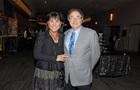 Названа причина смерти канадского миллиардера и его жены
