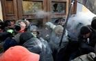Итоги 17.12: Штурм Октябрьского и новый экипаж МКС