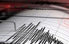 У Польщі через землетрус постраждали п ятеро шахтарів