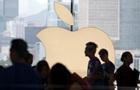 Apple закроет магазин музыки iTunes