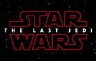 Новые Звездные войны заработали за уикэнд $450 миллионов