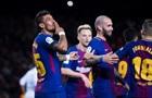 Директор Барселоны: Мы не будем выстраиваться для Реала в чемпионский коридор