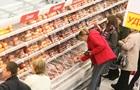Україна продовжить ввізні мита на товари з Росії