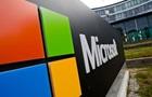 В Windows 10 найдена новая опасная уязвимость