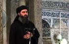 СМИ: Американцы захватили в Ираке главаря ИГИЛ