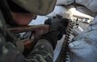 У штабі АТО прогнозують наступ сепаратистів