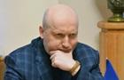 Український генерал подав до суду на топ-політиків за здачу Криму