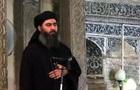 Американцы опровергли информацию о захвате лидера ИГИЛ