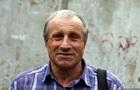 В Крыму смягчили приговор украинскому журналисту Семене