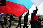 Подавляющее большинство россиян жалуются на бедность – опрос