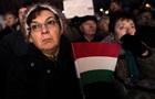 Будапешт раздал миллион паспортов этническим венграм