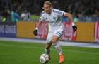 Суркис пообещал Виде трансфер в АПЛ за новый контракт с Динамо – СМИ