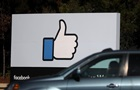 Facebook будет бороться с выпрашиванием лайков