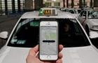 Водитель Uber признался в убийстве сотрудницы посольства Британии в Ливане
