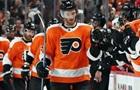 НХЛ: Коламбус обіграв Торонто, Філадельфія вирвала перемогу у Детройта