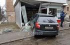 У Києві п яний водій збив дитину на очах у матері