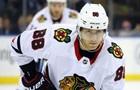Стали известны составы Матча всех звезд НХЛ