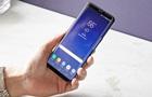 У Мережу  злили  характеристики Samsung Galaxy S9