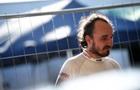 L Equipe: Кубице предложат роль резервного пилота Уильямса