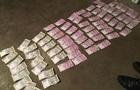 В Харькове трое патрульных вымогали деньги у водителей