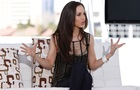 Голливудская актриса обвинила каскадера в педофилии