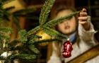 Психологи порадили, коли найкраще прибирати новорічні ялинки