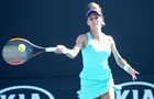 Australian Open: Цуренко добыла волевую победу над россиянкой