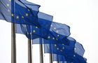 Евросоюз торопит Киев с аудиторской реформой