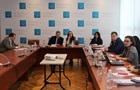 НАПК нашло 264 нарушения в отчетах партий