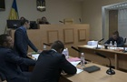 Княжичи: суд объяснил восстановление на должности фигуранта