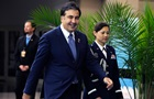 Саакашвили явился на допрос в СБУ