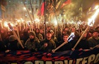 Freedom House назвала Украину частично свободной