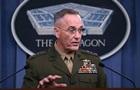 Европе следует опасаться военного потенциала России – генерал США