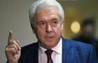 В Украине возвращаются к  диктаторским законам  – экс-нардеп