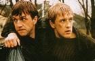 Актера из  Бумера  Сергея Горобченко госпитализировали