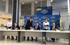Украина подключилась к системе контроля за оборотом наркотиков и оружия