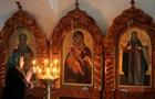 В РПЦ предлагают вернуть юлианский календарь