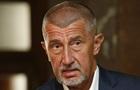 Парламент Чехии проголосовал за недоверие новому премьеру